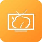 电视电脑TV版