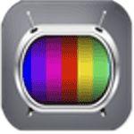 GITV电视直播TV版