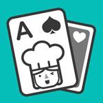卡牌烹饪塔iOS版