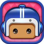 地下城战记iOS版