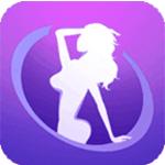 紫娇魔盒app