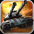 红警·坦克4Dv1.6.13