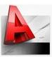化工工艺流程图软件 6.5.7 免费版[网盘资源]