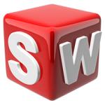 SolidWorks2018中文破解版下载(32/64位) 绿色免费版(附序列号) 1.0