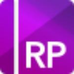 Axure RP Pro网页原型设计工具 9.0.0.3704 专业版