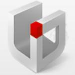 UIDesigner 1.1.1.0 正式版