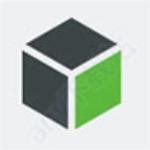 proe7.0野火版免费下载 7 中文破解版