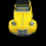 通用汽车维修厂管理系统软件 32.9.2 官方最新版